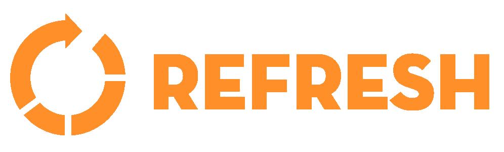 Refresh logos-04